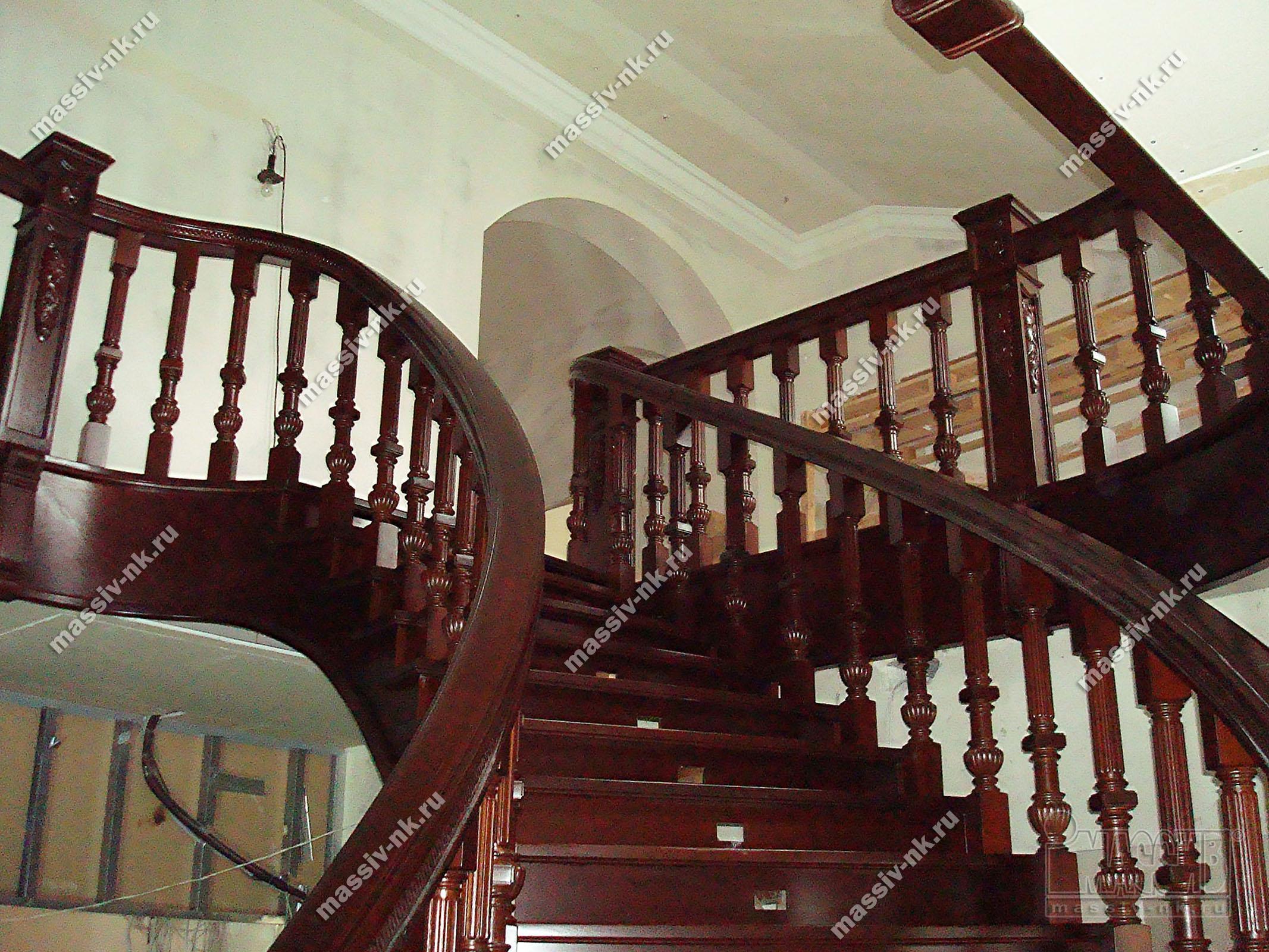 0 идей дизайна лестницы для современного загородного